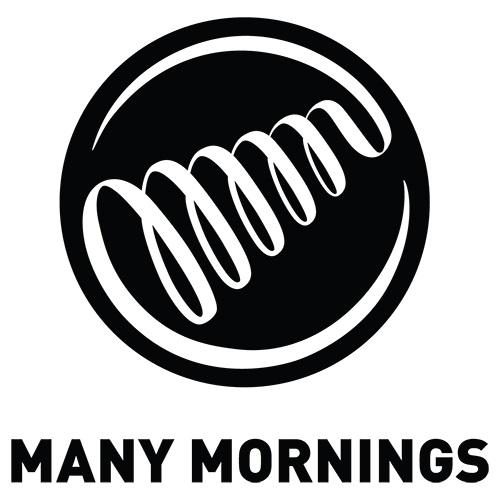 many-mornings-logo